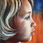 pavel_konarik_portrety_00024