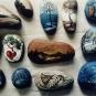 Umělecká tvorba - Ostatní malby