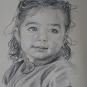pavel_konarik_portrety_00007